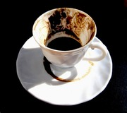 Гадание Киев и онлайн Гадаю на кофейной гуще и картах таро