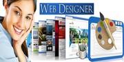 Курсы WEB-дизайн в Николаеве
